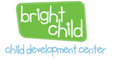 Bright Child Development Center